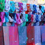 Chiang Mai: Best Thai Shopping Experience
