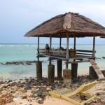 where to eat on gili trawangan