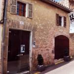 Pare Ginard Museum Mallorca