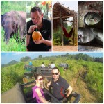 how i devised my sri lanka itinerary 01