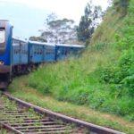 My Sri Lanka itinerary